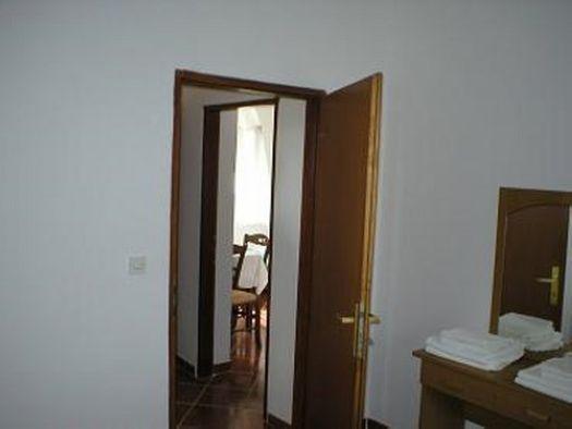 ferienwohnungen rovinj privat appartements ferienwohnung. Black Bedroom Furniture Sets. Home Design Ideas